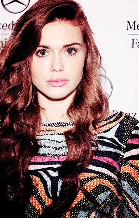 holland roden blonde hair 37 best images about women i envy on pinterest