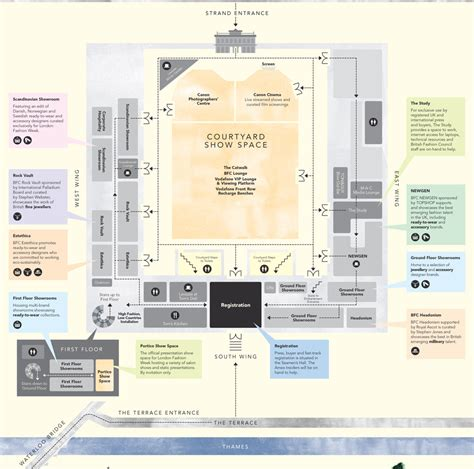 somerset mall floor plan somerset mall floor plan paul smith lfw caign london