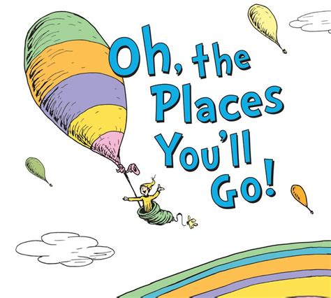 000820148x oh the places you ll go ltu dialogues ep 1 pt 2 quot oh the places you ll go quot