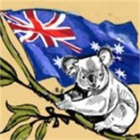 australian flag tattoos designs galleries by juno how to create a 100