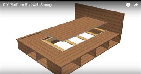 buat lu tidur proyektor sendiri cara membuat lu tidur led sederhana video cara membuat lu