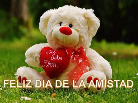 imagenes y frases por el dia de san valentin feliz dia del amor y la amistad amigas queridisimas