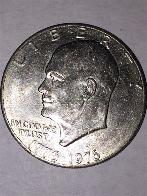 1 Dollar Silver Coin 1979 - 1000 images about silver liberty coin on