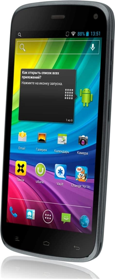 themes for android qmobile a900 q mobile noir a900 price in pakistan specifications