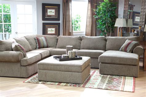 Sofa Less Living Room by Mor Furniture Living Room Sets Modern House