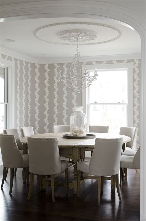 10 place dining table dining table to decorate your home