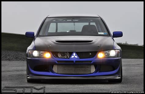 ricer evo for sale ny evo 8 ricer evolutionm mitsubishi