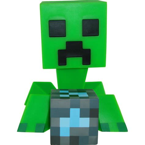 Minecraft Sty Papercraft - minecraft sty papercraft 28 images image gallery ness