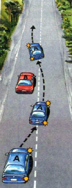 overtake definition
