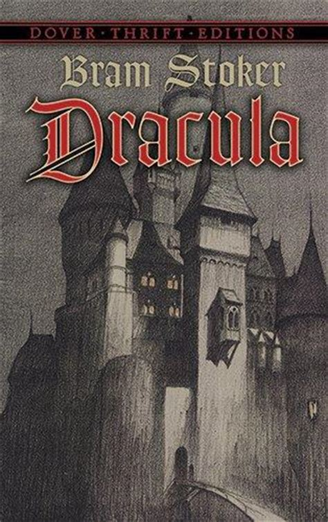 book review bram stoker s dracula wkar