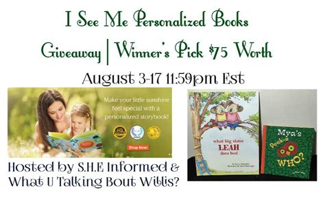 what i saw in america books win 75 gc to i see me books us ends 8 17