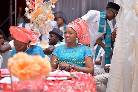 bella naija hausa wedding 2014 bella naija hausa wedding 2014 bella naija traditional