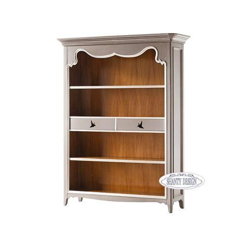 mobili soggiorno stile provenzale mobili soggiorno stile provenzale divani stile provenzale
