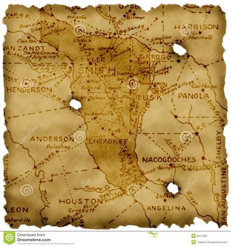 ancient american map ancient america map stock photos image 6411333