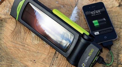 Senter Tenaga Surya senter tenaga surya bisa charge smartphone okezone techno