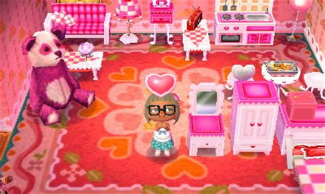 classic sofa animal crossing plain kitchen island acnl best animal crossing new leaf