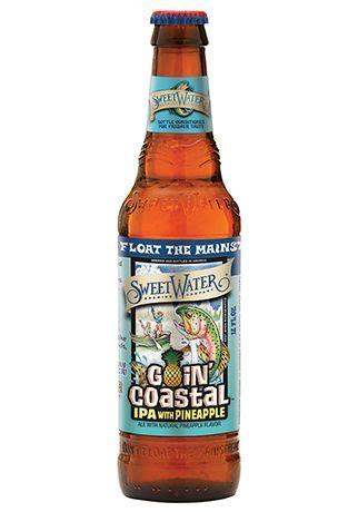 boatswain beer hlv 576 best images about beer bottles on pinterest