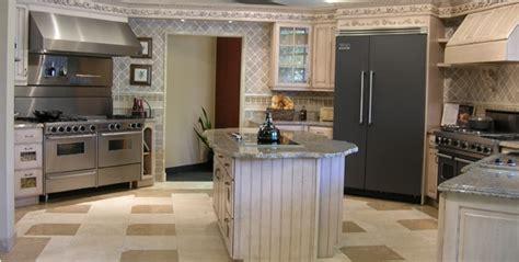 Viking Kitchen Appliances by Viking Kitchen Appliances For The Home
