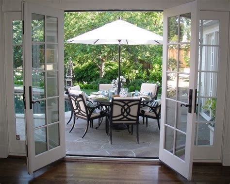 Back Patio Doors Back Doors For The Patio Slc Nest Pinterest