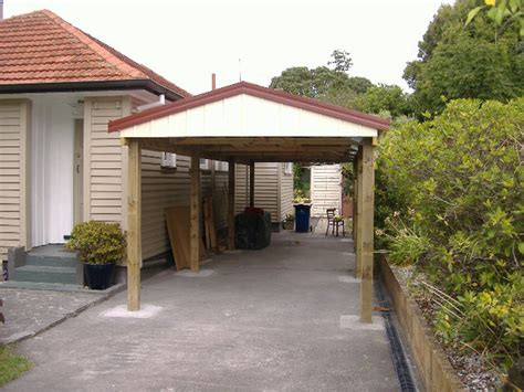 Carports Nz carports nz high quality great range free quote ideal