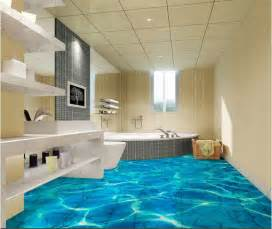 3d bathroom floors realistic 3d floor tiles designs prices where to buy