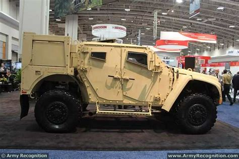 oshkosh jltv engine l atv jltv oshkosh light combat tactical all terrain