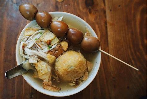 kuliner khas boyolali menggoda selera portal berita