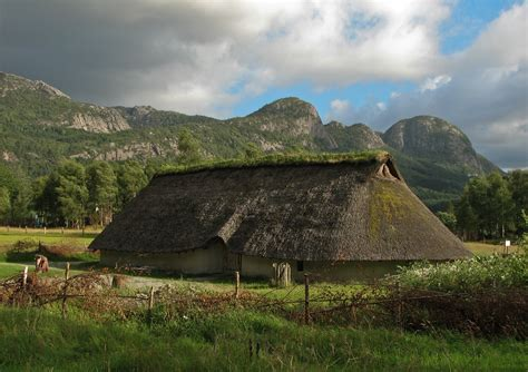 viking house file landa viking house 2 jpg