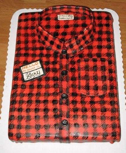 Sauvenir Cake Flanel 1 9 best images about flannel cake ideas on retirement marshmallows and