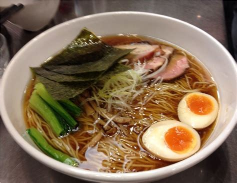 Ramen Di Tokyo firenze apre koto ramen con menu a 10 e 25