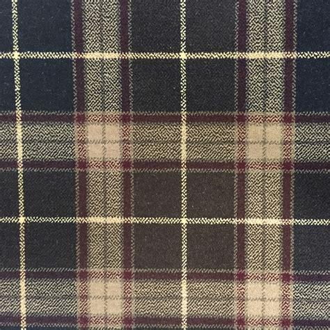scottish rugs blair tartan rug clan tartan finder