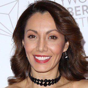 victoria del rosal victoria del rosal bio facts family famous birthdays