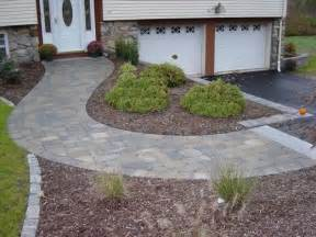 front walkway ideas cortez pinterest