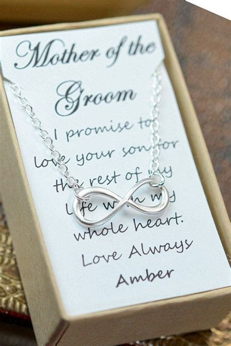 Best 25  Best Wedding Gifts ideas on Pinterest