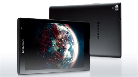 Tablet Lenovo S8 Di Indonesia lenovo s8 tablet price specifications features