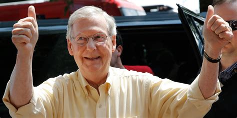 us senate refuses to accept humanitys role in global gop senate incumbents 6 tea party challengers 0 huffpost
