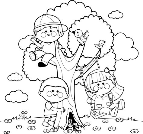 prize coloring coloring pages