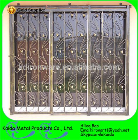 home windows design in pakistan wrought iron window grill security iron window design