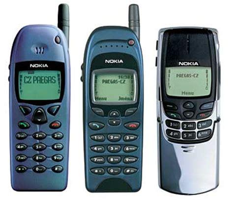 Antena Nokia Jadul 5110 6110 6150 7110 nokia sonda do minulosti aneb finsk 225 legenda mobilmania cz