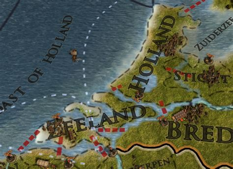netherlands map reclaimed land paradox allow for land reclamation netherlands