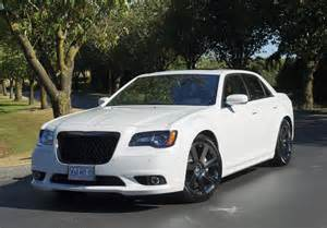 2013 Chrysler 300 S 0 60 Autoblog We Obsessively Cover The Auto Industry