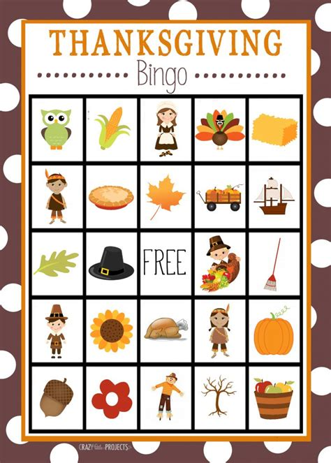 printable turkey game 5 thanksgiving printable activities for kids roommomspot