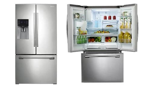 Kitchen Appliances You Don T Need 5 Fourth Of July Kitchen Appliance Sales You Don T Want To