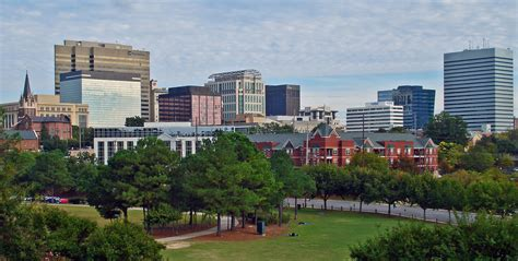 South Carolina Mba Ranking by Entrepreneurship Programs And In Columbia South