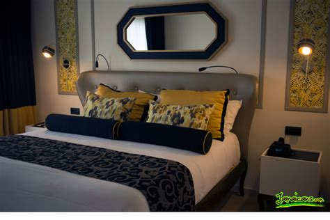 What Do Jamaican Like In Bed what do jamaican like in bed four poster bed relaxation interior design ideas caribbean
