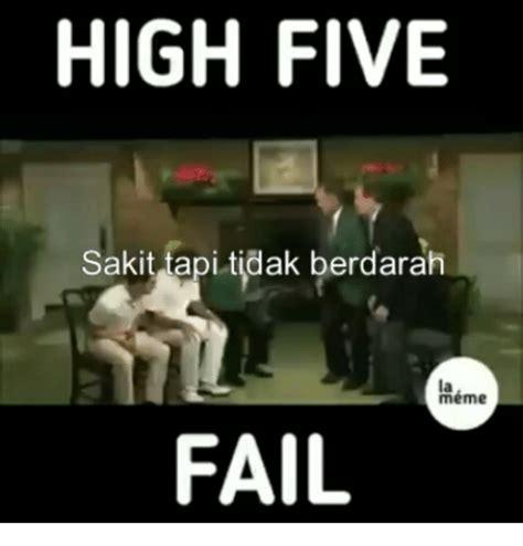Fail Memes - 25 best memes about meme fail meme fail memes