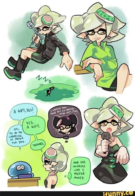 Aesthetic Meme - splatoon meme kek aesthetic splatoon pinterest