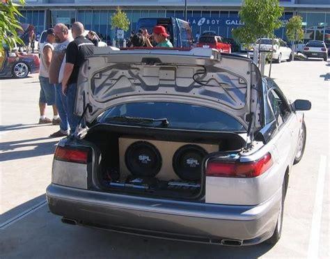 vehicle repair manual 1993 subaru svx instrument cluster service manual how to replace airbag 1993 subaru svx buy 150 2008 subaru impreza airbag seat