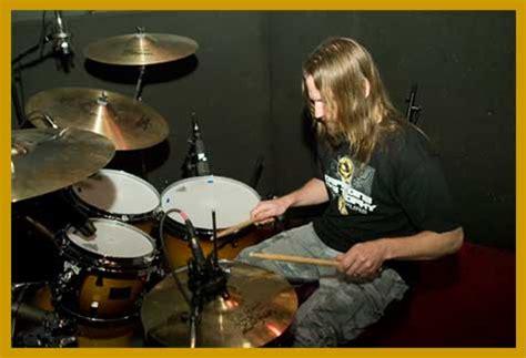 Fxpansion Bfd Kit 1 fxpansion evil drums eco kit 1 ziomusic it