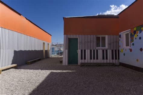 home expo design center san diego 100 home expo design center san diego new